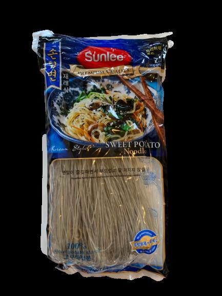 SUNLEE Sweet Potato Noodles 12 Oz