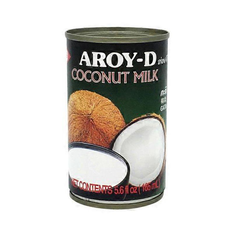 AROYD Coconut Milk 5.6 oz