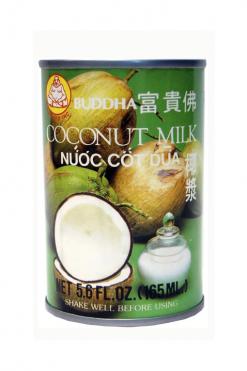 SUNLEE Coconut Milk / Nuoc Cot Dua 5.6 OZ