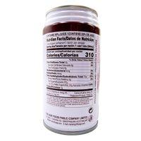 FOCO Tamarind Drink 11.8 fl oz