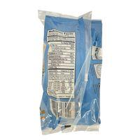 MYRIAD FOODS Chopped Ham & Pork Skin Product (Wine Added) / Thit Nguoi Bi 13 Oz [COLD}