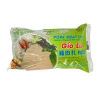 MYRIAD FOODS Pork Meat Loaf / Gio (Cha) Lua 12 Oz [COLD]