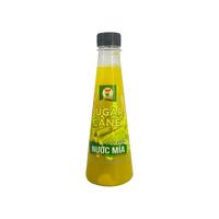 HAPPY ELEPHANT Sugar Cane Juice/ Nuoc Mia [COLD]